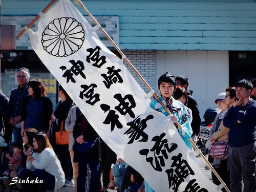 EM573138_Sinhaku.jpg